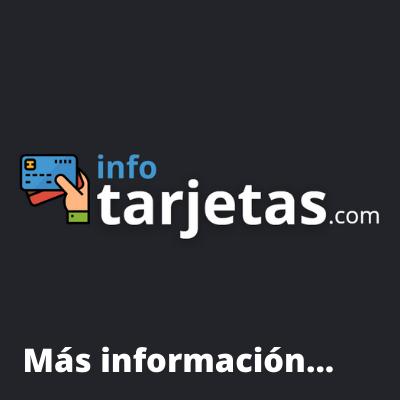 Tarjeta de Débito del Banco Unión 2021